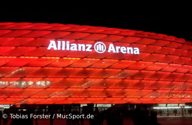 ms_fcb_allianzarena