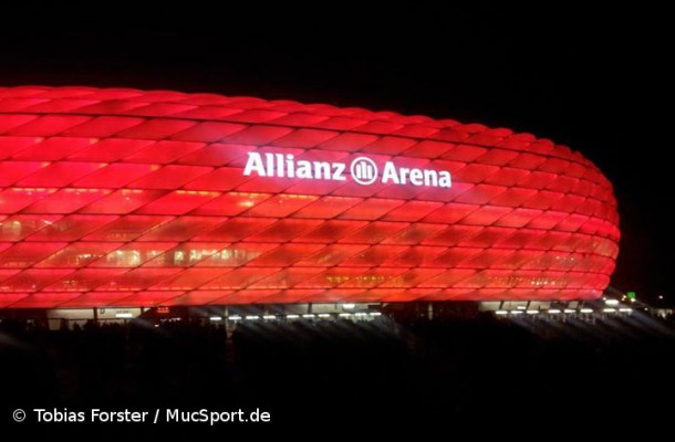 ms_fcb_allianzarena3