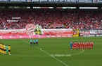 Fc-Bayern-Amateure---Fortune-K--ln