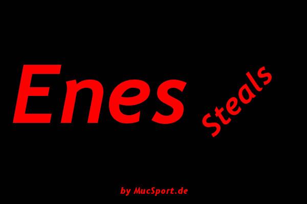 ms_enessteals