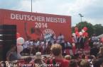 ms_fcbb_meisterfeier2014
