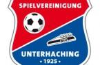 ms_unterhaching_logo