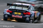 DTM_BMW_Drift