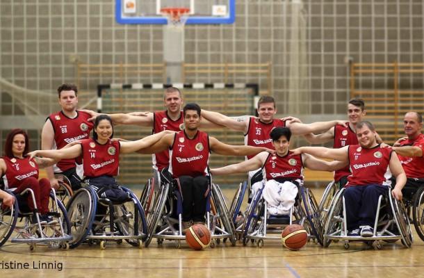 ms_usc münchen team